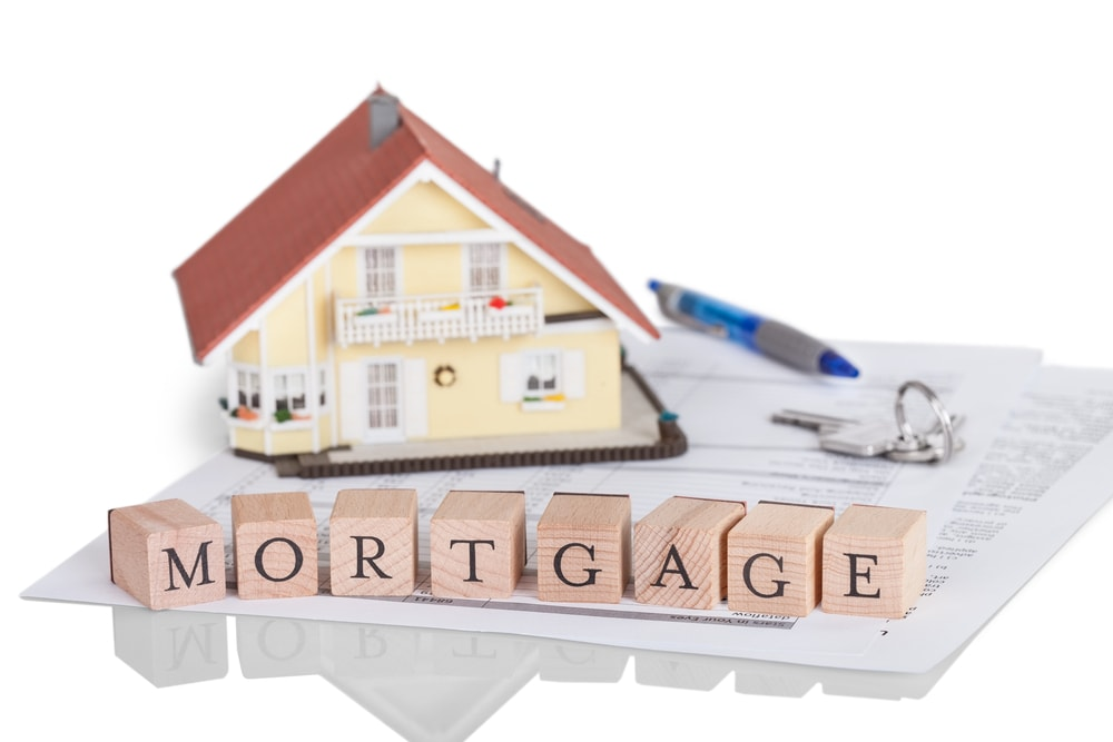 mortgage_house_keys